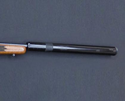 Guns NZ   Silencer NZ   Gun Suppressors & Accessories - Gunworks