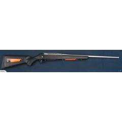 Gunworks Ltd - Tikka T3X Lite Stainless Steel Rifles