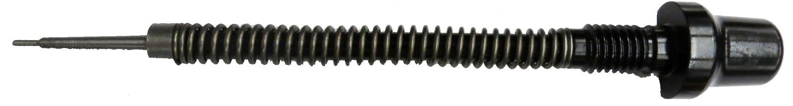Gunworks Ltd Remington Aluminium Firing Pin Assembly